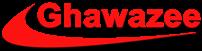 Ghawazee